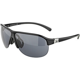 adidas Pro Tour Sunglasses S, black